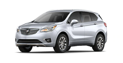 Buick Lease Deals >> Buick Envision Lease Offers Prices Grand Forks Nd
