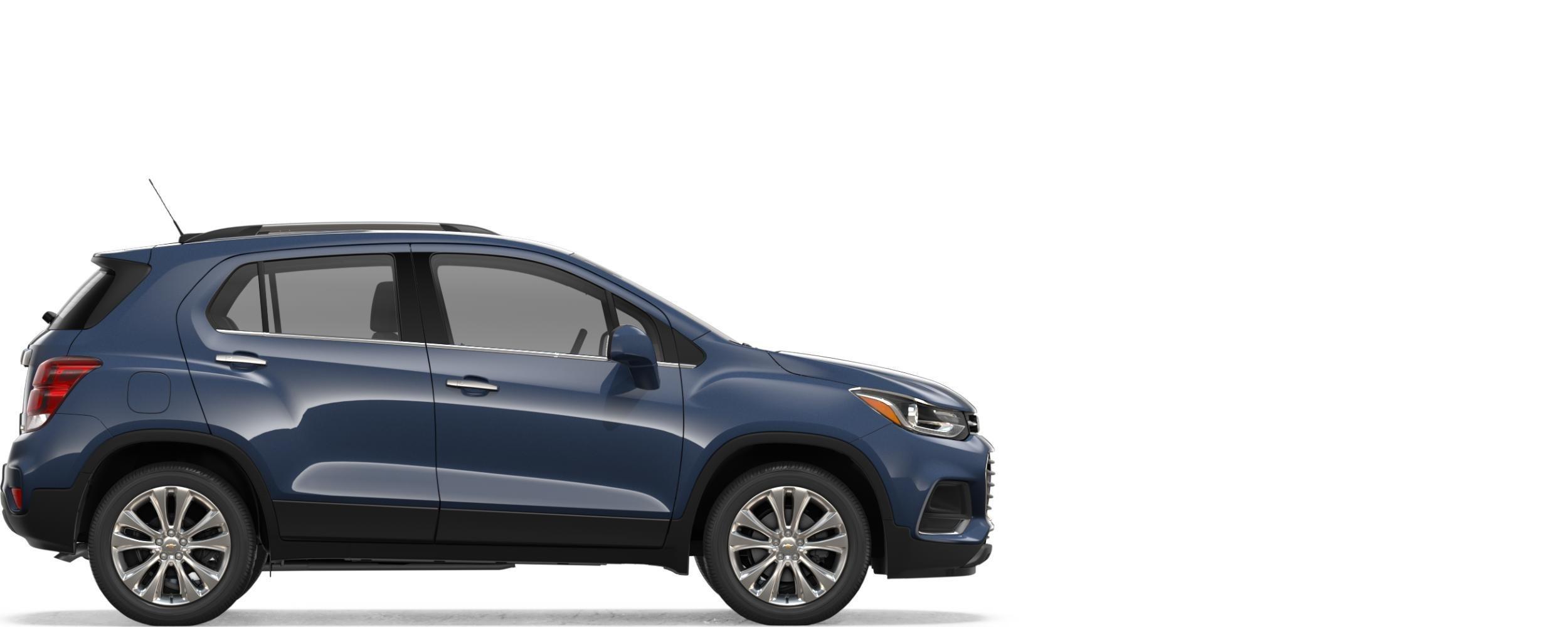 Matthews-Hargreaves Chevrolet Royal Oak, MI | New & Used Cars