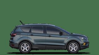 Ford Escape Lease >> New Ford Escape