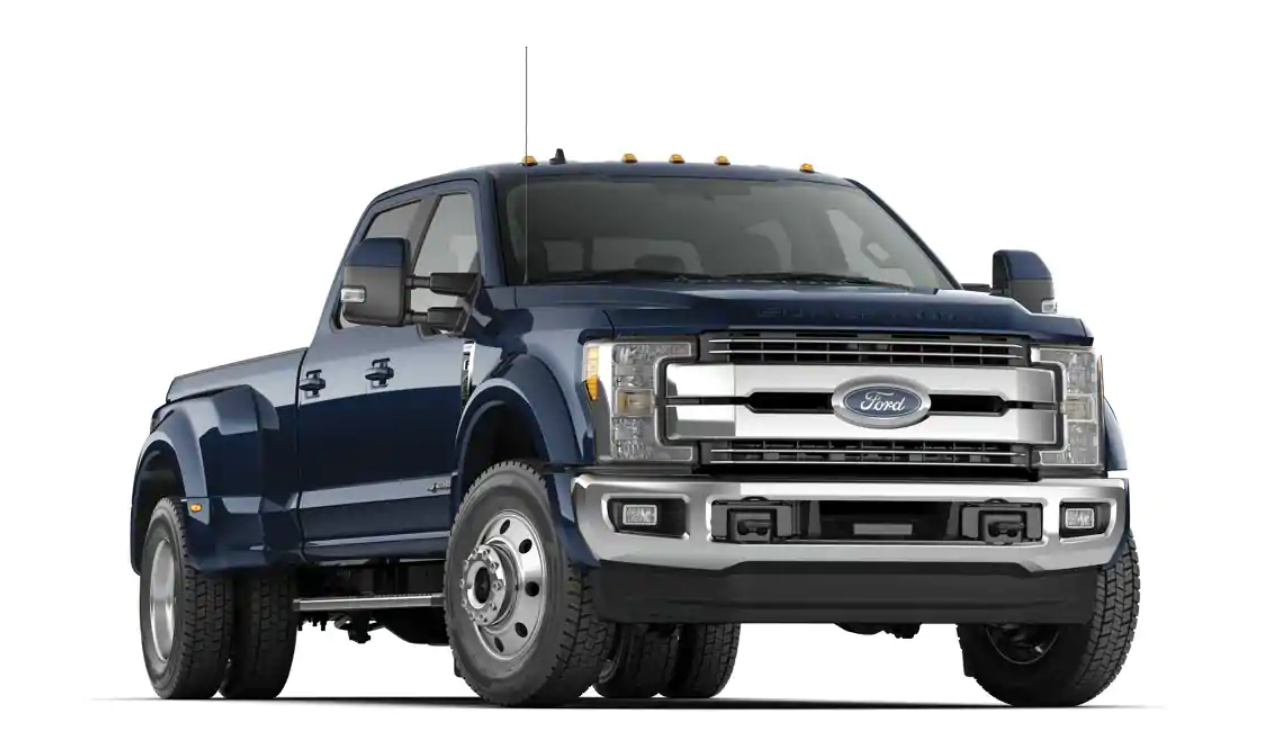 Best Truck Lease Deals >> Ford Truck Lease Deals Finance Payments Dacono Co