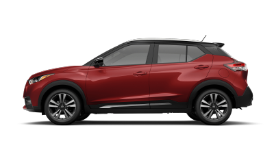 Nissan Columbus Ohio >> Nissan Lease Offers Specials Columbus Oh