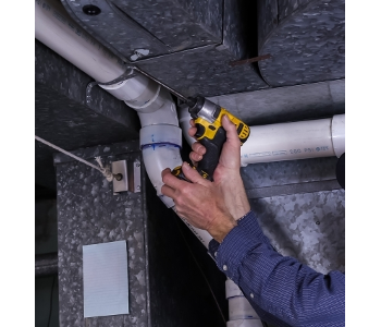 Air Duct Service Offers & Prices | Climate Partners® Milford, CT