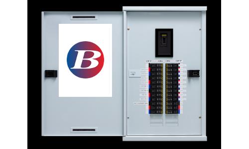 electrical installation service cost bonfe minneapolis st paul rh bonfe com