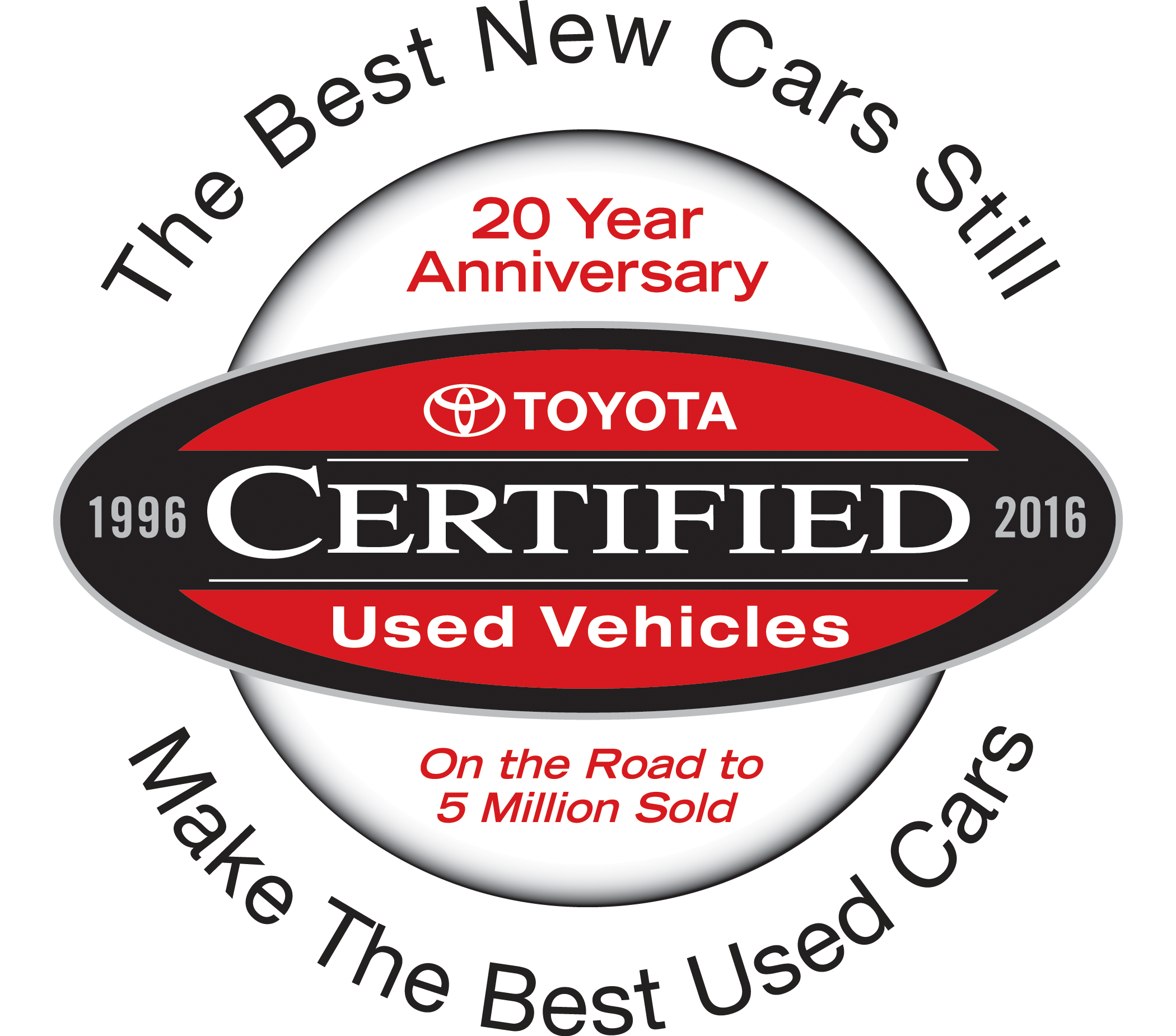 Certified Used Toyota >> Certified Pre Owned Toyota For Sale Homosassa Fl