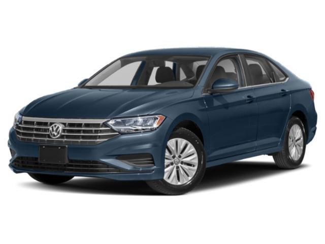 Volkswagen Lease Specials >> Vw Leasing Deals Lee S Summit Mo Volkswagen Lee S Summit