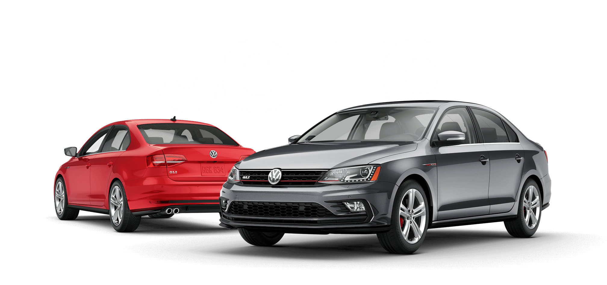 up vs models facelift old prices volkswagen volkswagenupoldnewrear blog compared new carwow