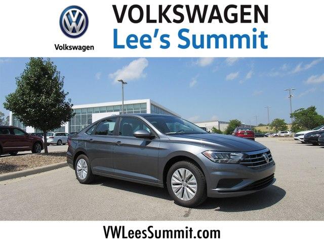 Volkswagen Lease Deals Lees Summit Mo Volkswagen Lees Summit