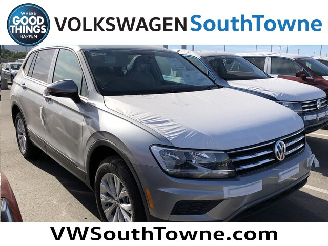 Vw Lease Deals >> Vw Lease Deals South Jordan Ut Volkswagen Southtowne
