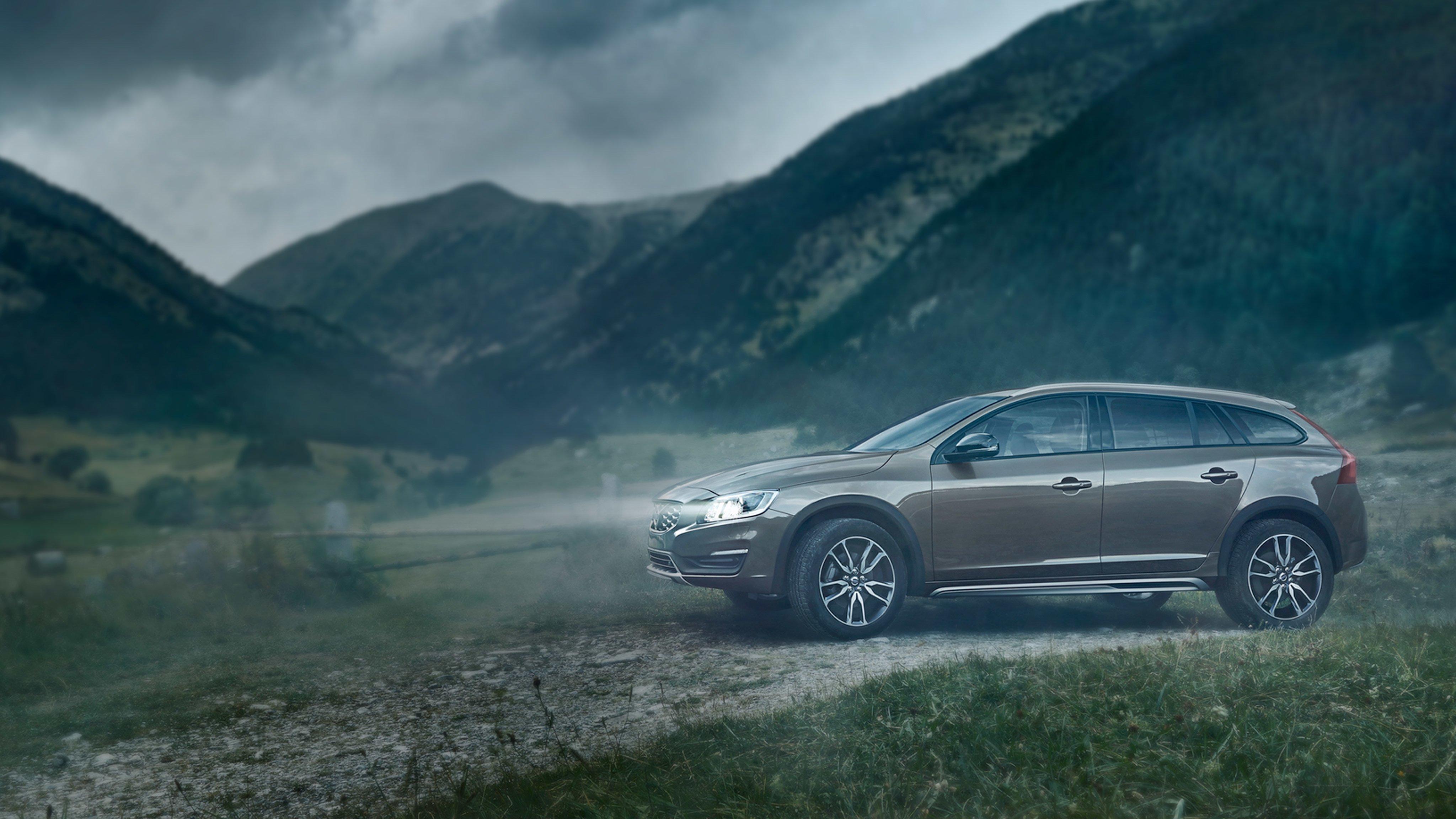 Volvo V60 Cross Country >> Volvo V60 Cross Country Lease Deals Offers Farmington Hills Mi