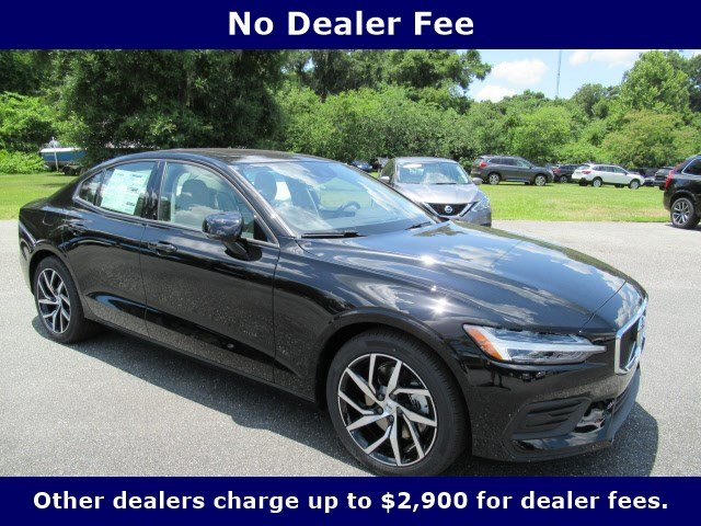 Car Dealers With No Dealer Fees >> Car Dealers With No Dealer Fees Top New Car Release Date