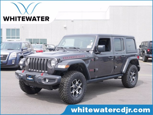 Jeep Lease Deals St Charles Mn