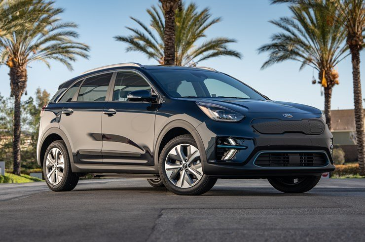 Kia Niro Lease >> Kia Lease Deals Offers Dublin Ca