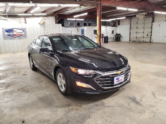 Chevy® Lease Deals & Prices - Gilmer TX